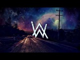 Alan Walker Martin Garrix  2017 MIX The Chainsmokers Calvin Harris Avicii Kygo
