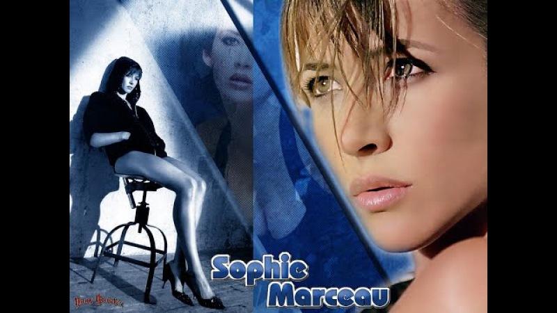 Софи Марсо სოფი მარსო Sophie Marceau 2010