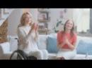 YouTube-версия: Mary Kay® и Ксения Безуглова