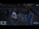 Битбокс  GTA RP (Amazing FunRP)