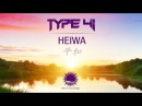 Type 41 - Heiwa