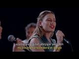 Medcezir 74.bölüm | Haydi Gel Benimle Ol | letra + sub. español