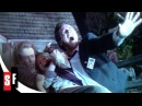 Invaders From Mars (1986) Tobe Hooper - Official Trailer 1 HD