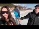 Честный - Каплями Дождь Live Video Полная Версия