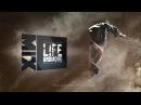 M I X - Best parkour fail and vine compilation ever | Лучшие трюки и неудачи в паркуре