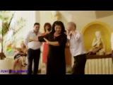 Band ODESSA Невероятная песня Чёрные глаза !!