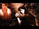 Бывшие, #Песни о Любви, исполнители Сергей Вольный и Анастасия Ковалёва