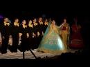 Operosa Montenegro Opera Festival 2016 - La Cenerentola opera by G. Rossini, Montenegrin premiere