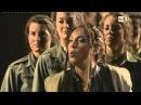 Verdi Attila Teatro Comunale di Bologna, 23 01 2016
