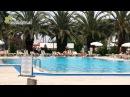 Hotel Ozkaymak Marina Kemer Turecko