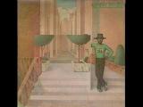 Lenny White - Sweet Dreamer