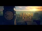 Ice Nine Kills - Me, Myself &amp Hyde