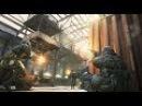 Получил пиды от хачей / Call of Duty Modern Warfar