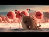 Allj(Элджей) - Оголяют попы заи