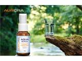 Что такое пограничная вода АкваБонус - What is a border water Aqua Bonus