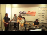 В Гостях у Чачи - Radiolife