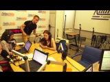 Народное Шоу Пятница - Елена Князева
