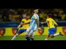 Relator Enojado Brasil 3 Argentina 0 Eliminatorias Rusia 2018 Relato Mariano Closs