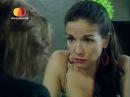 Ты моя жизнь (Линия Милашка и Мартин) 211 Наталия Орейро и Факундо Арана