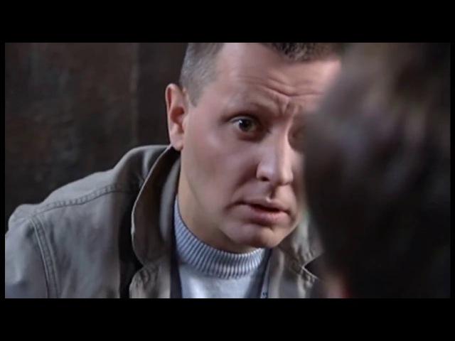 Стас Карпов разводит на бабки Глухарь