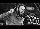 Fidel Castro l Latino Trap l Epic Music Mix l Prod By V.F.M.style