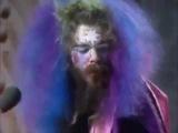 1973.09.16.Wizzard - Angel FingersUK
