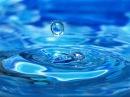 Великие тайны воды