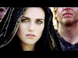 Yellow Flicker Beat  Morgana Pendragon