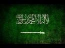То что спасёт человека от огня ада! Достоверный хадис пророка (мир ему и благословение)