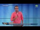 Neto sobre demissão de Eduardo Baptista: é desumano!