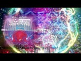 Jean Michel Jarre Live 2016 ELECTRONICA WORLD TOUR Full Show