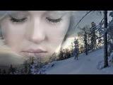 Айдамир Эльдаров---  Корочка льда1