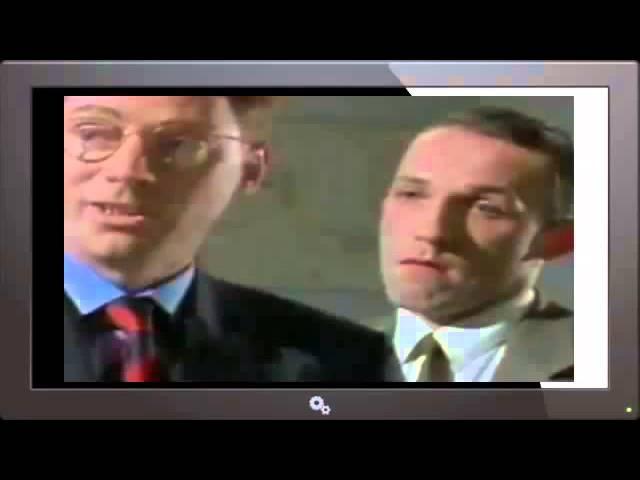 Kommissar Rex Staffel 1 Folge 14 deutsch german Watch Online ♥