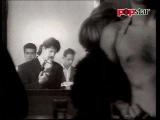 Sakis Rouvas -