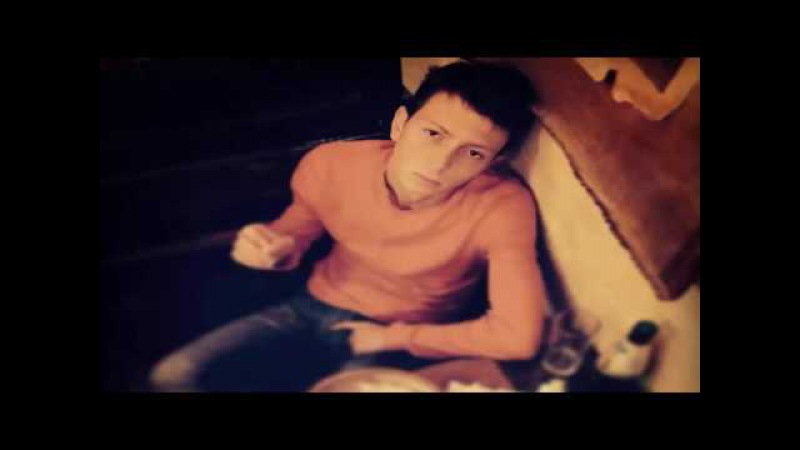 ARMAN BASS-KARACA YES ||OFFFICIAL MP3 AUDIO||