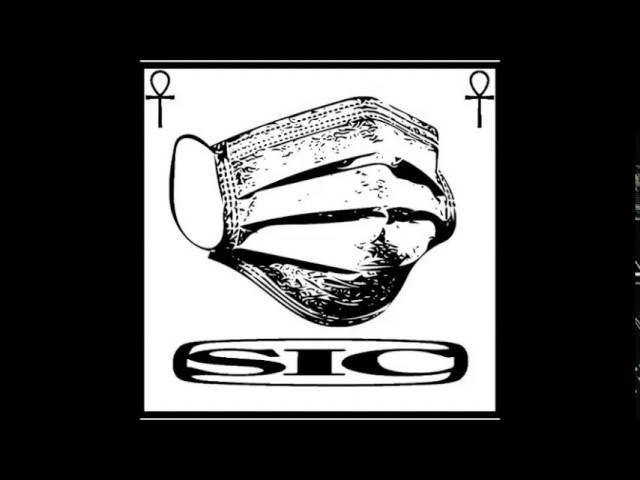 S.I.C WINTER MIXX VOLUME 3