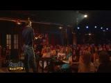 Stand Up: Руслан Белый - Как девушки зарабатывают на машину из сериала STAND UP смотреть ...