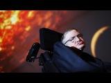 Вселенная Стивена Хокинга Тайна творения Документальные фильмы про Космос