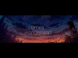 Limes  Wonderland  lofi hip-hop &amp chill beats