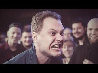 Все клипы МС Хованского - Батя в Здании , ШУМ , Я буду гангстером
