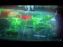 Видео к мультфильму «Годзилла Планета чудовищ» 2017 Трейлер №2