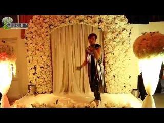 Nadia Mikayil - Dumdarum Video Yeni Mahni 2017