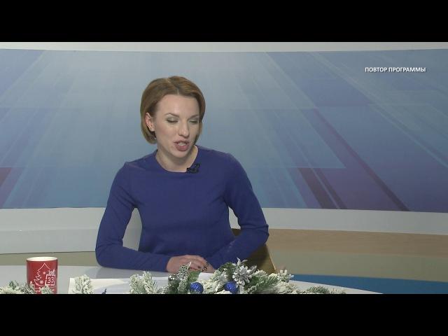 Главный врач Областной станции переливании крови Дмитрий Находкин рассказал о службе донорства