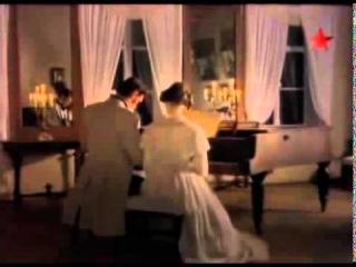 Петербургские тайны 2 серия (1994 1998 год)