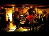The Samuel Jackson Five - 03. Skinflick Dress Rehearsal (live 20.04.12)