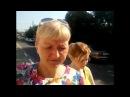 АДЛЕР Обзор Набережной Пляж Цены/Третий день/На море сильные волны/Наш дворик/Пр...