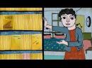 L'objet : le livre Reclam - Karambolage - ARTE