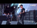 Godsmack Something Different Rock Am Ring 2015 HD