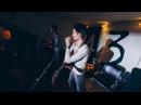 4. Максим Ярушкин и Андрей Аксенов на SPb Acoustic Guitar Festival 2017