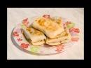 Блинчики с мясом, пошаговый видео рецет как приготовить вкусные и тонкие блины с...